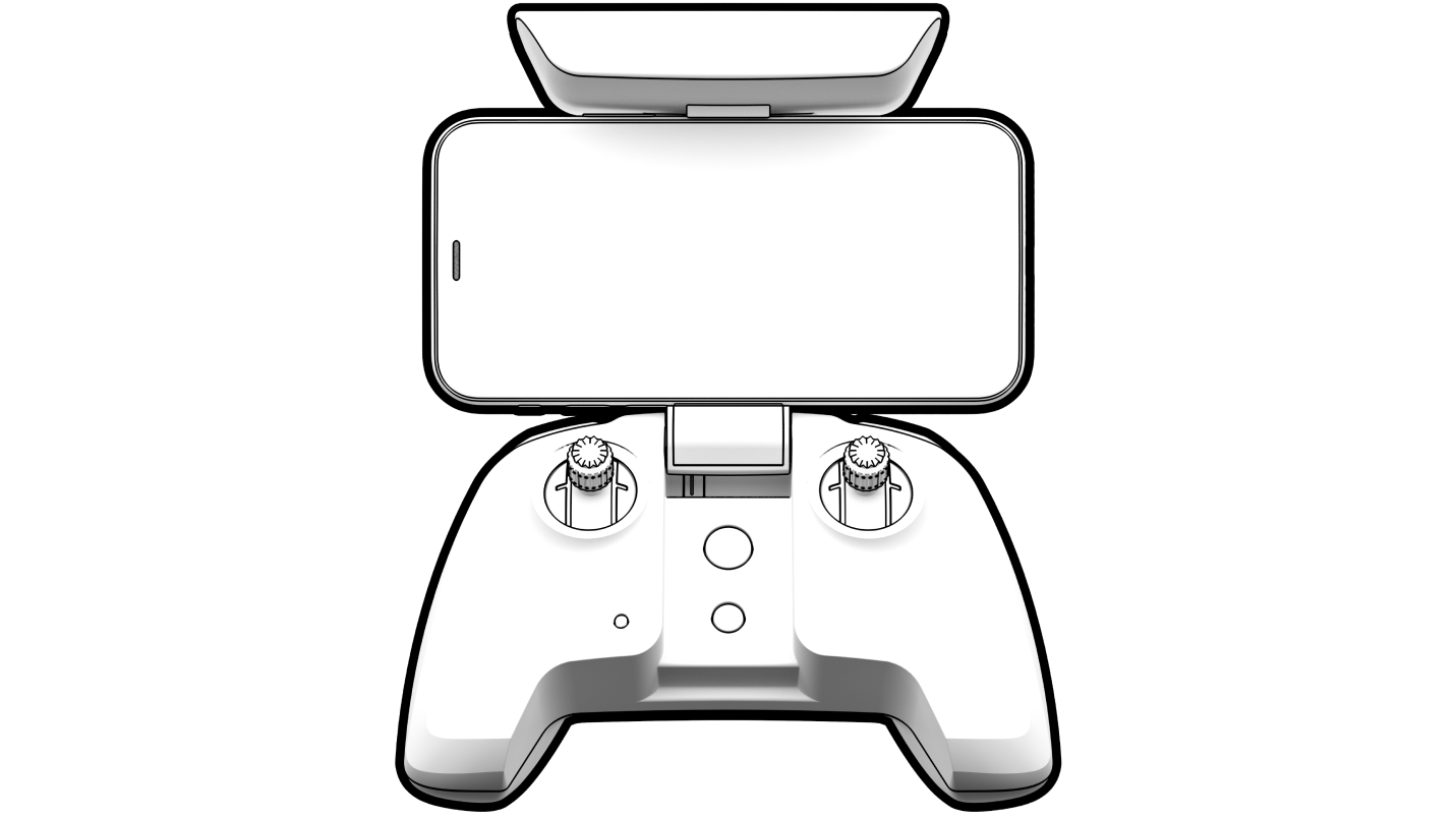 controller_front_1.png
