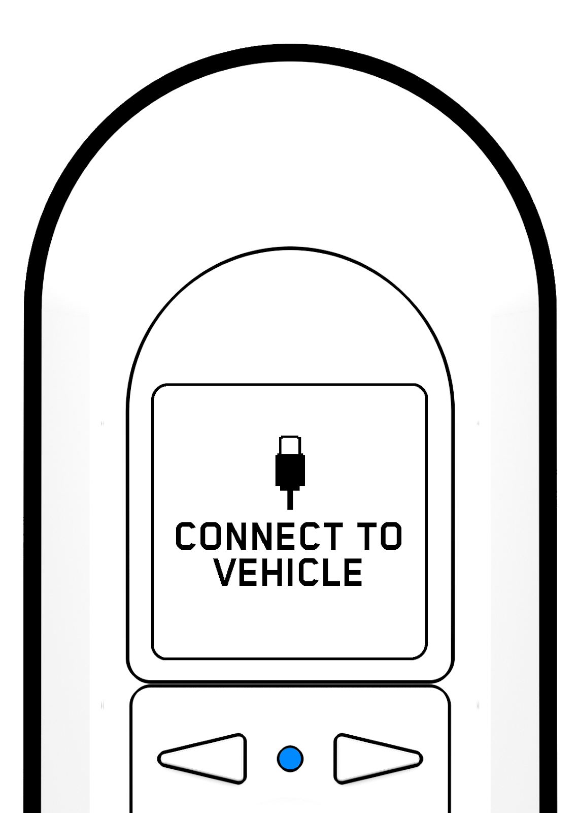 beacon-connecttovehicle.png