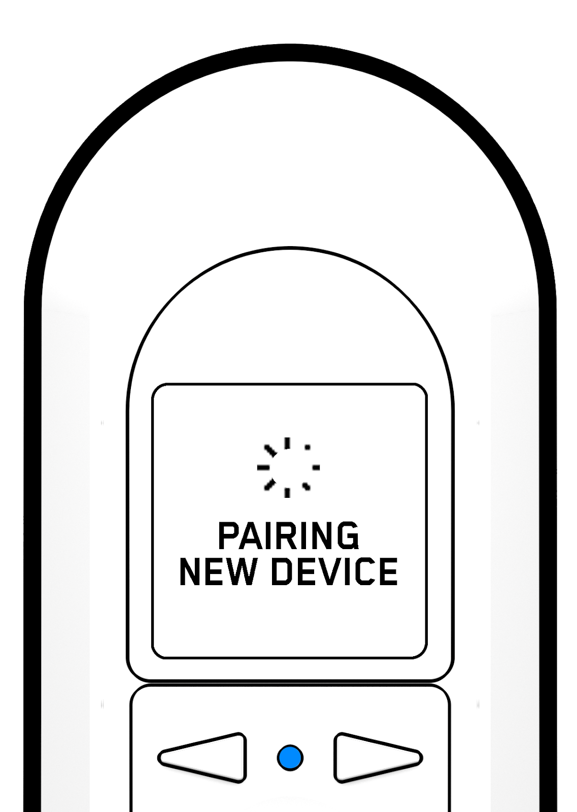 beacon-pairingnewdevice.png