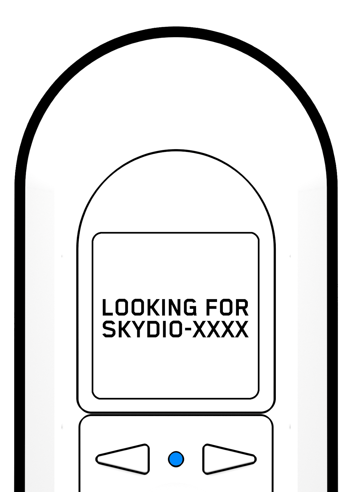 beacon-lookingforskydio.png