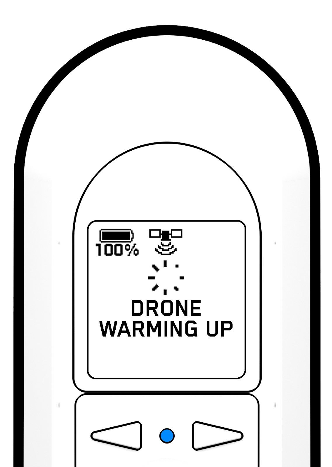beacon-dronewarmingup.png