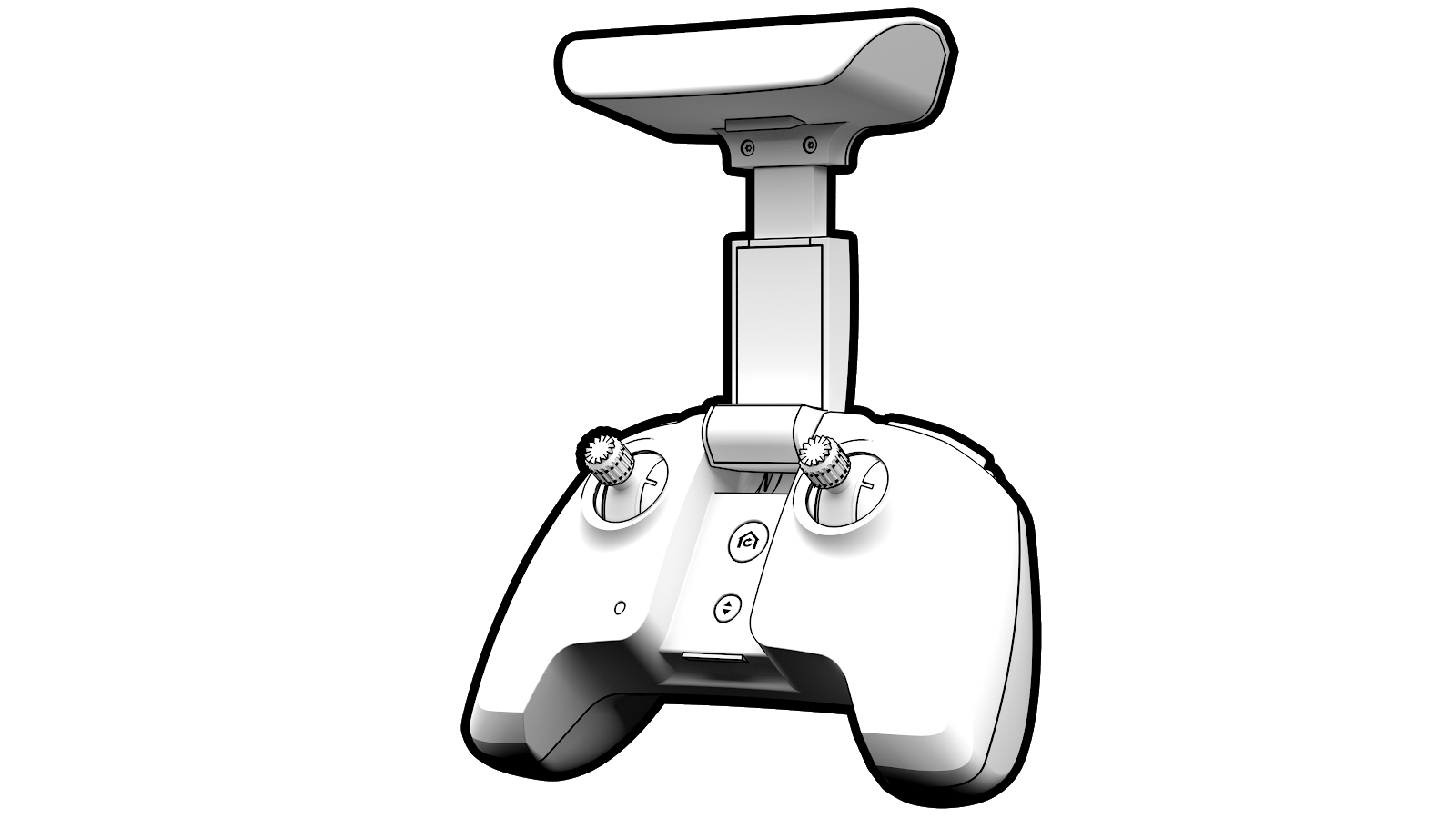 controller-frontopen.png
