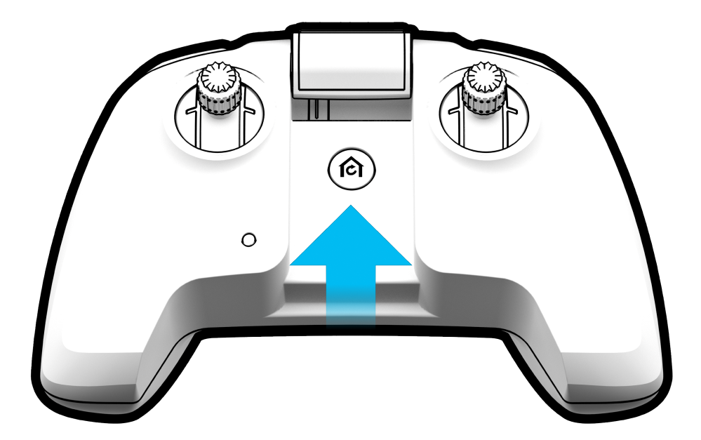 controller-homebutton.png