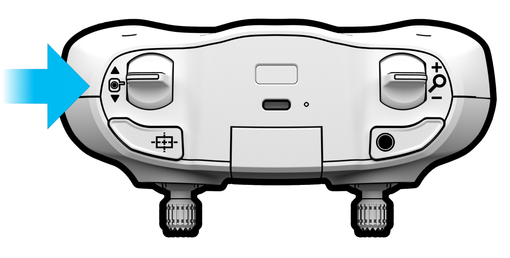 controller-leftpaddle.png
